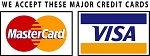 Pay By Credit Card With Payfast